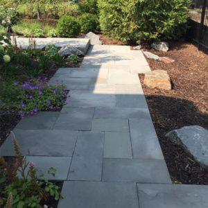 Bluestone-Garden-Walk