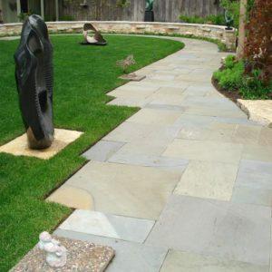 Bluestone-Walkway-(2)
