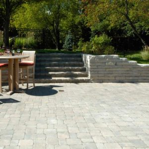 Dining-Patio