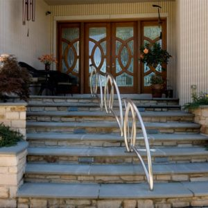 Featured-Entrance
