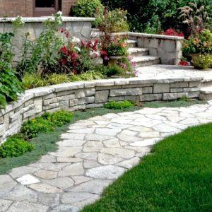 Featured-Stone-Walk