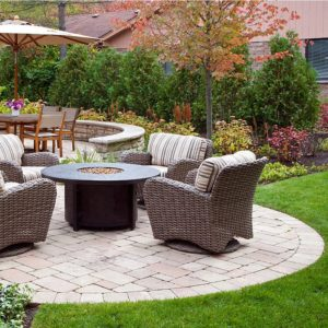 Fire-Pit-Patio