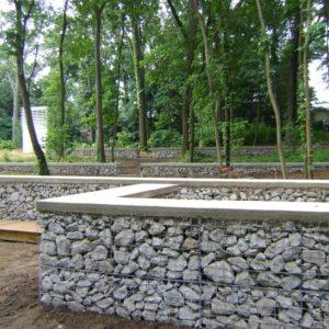 Gabion-Retaining-Walls