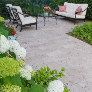 Garden-Edged-Patio