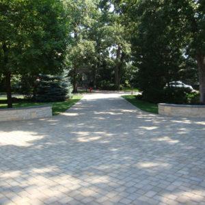 Hampton-Blend-Drive