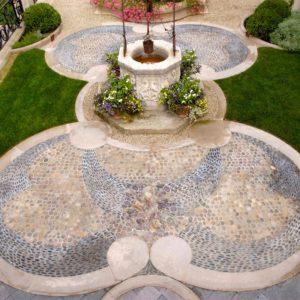 Inlay-Stone-Terrace