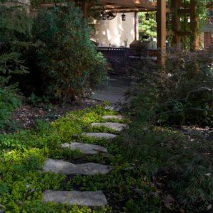 Irregular-Stone-Path