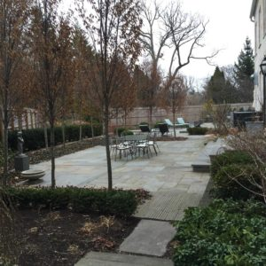 Large-Bluestone-Patio