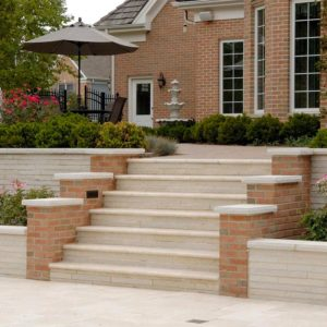 Patio-Entrance-Stairs