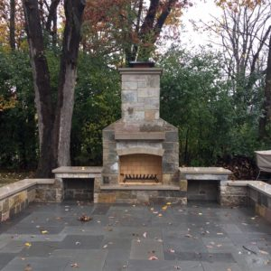 Patio-with-Fireplace