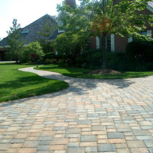 Paver-Drive-and-Walk
