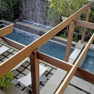 Pool-Deck-Pergoal-Waterfall-copy