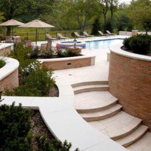Pool-Entrance-Steps