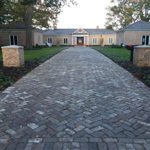 Reclaimed-Granite-Cobbles