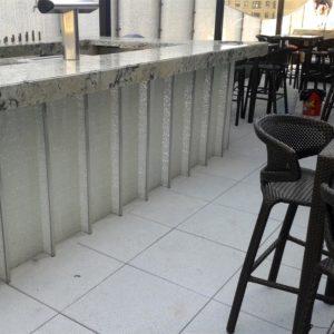 Roof-Deck-Bar