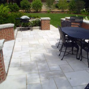 Stairs-to-Yard-Patio