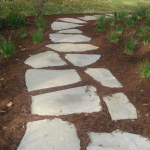 Stepping-Stone-Path-(2)