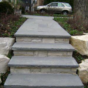 Stone-Entrance-Complex