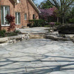 Stone-Patio-(2)