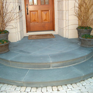 Super-Blue-Bluestone-Entrance