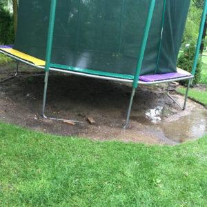 trampoline-before