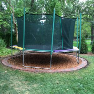 trampoline-pad-complete