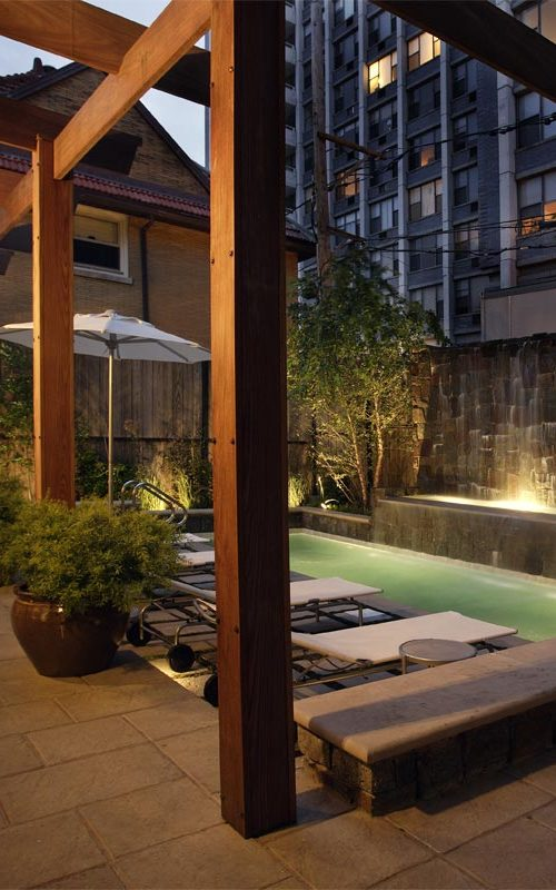 Featured-Pool-Deck