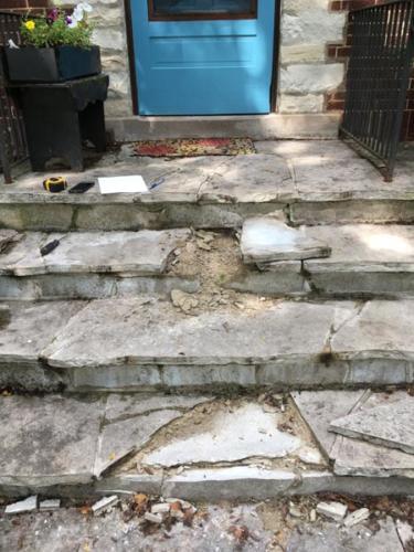 failed-steps-cracked
