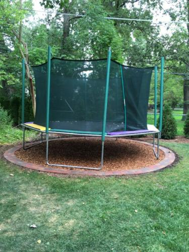 trampoline-pad-complete